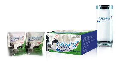 harga susu kolostrum dyco