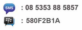 harga dan jual susu dyco, kontak SMS : 085353885857 BBM : 580F2B1A